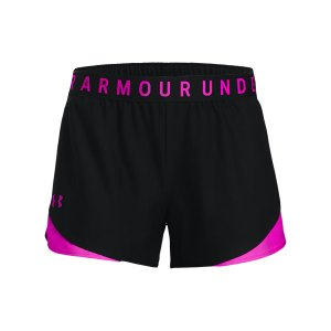 under-armour-nos-play-up-short-3-0-damen-f031-1344552-fussballtextilien_front.png