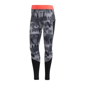 adidas-ask-alphaskin-leggings-damen-grau-fu1144-lifestyle_front.png