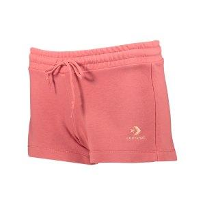 converse-star-chevron-damen-short-pink-f664-10020163-a07-lifestyle_front.png