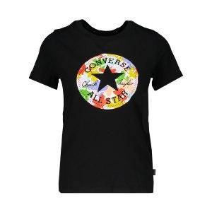 converse-flower-chuck-patch-damen-t-shirt-f001-10022172-a02-lifestyle_front.png
