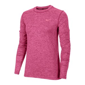 nike-element-crew-sweatshirt-running-damen-f615-cu3277-laufbekleidung_front.png