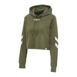 hummel-legacy-cropped-hoody-damen-gruen-f6012-212561-lifestyle_front.png