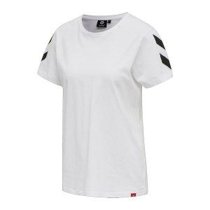 hummel-hmllegacy-damen-t-shirt-weiss-f9001-212563-lifestyle_front.png
