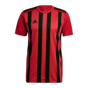 adidas-striped-21-trikot-rot-schwarz-gv1381-teamsport_front.png