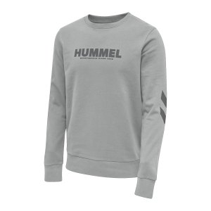hummel-legacy-sweatshirt-grau-f2006-212571-lifestyle_front.png