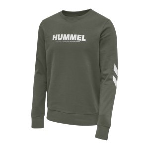 hummel-legacy-sweatshirt-gruen-f6012-212571-lifestyle_front.png