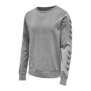 hummel-legacy-chevron-sweatshirt-grau-f2006-212572-lifestyle_front.png
