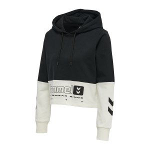 hummel-hmllgc-mae-cropped-hoody-damen-f2001-212936-lifestyle_front.png