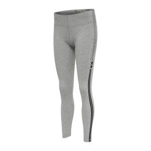 hummel-hmlgc-blair-mid-waist-leggings-damen-f2006-212941-lifestyle_front.png