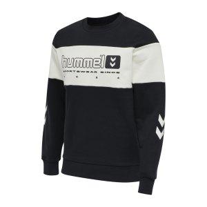 hummel-hmllgc-musa-sweatshirt-schwarz-f2001-212952-lifestyle_front.png