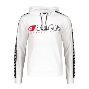 lotto-athletica-due-hoody-weiss-f0f1-213428-lifestyle_front.png