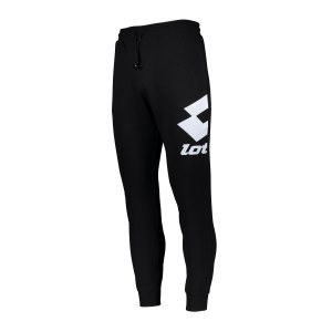 lotto-smart-ii-ft-jogginghose-schwarz-f1cl-215752-lifestyle_front.png