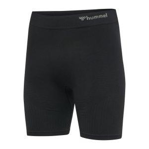 hummel-hmlstroke-seamless-tight-kurz-f2001-213417-teamsport_front.png