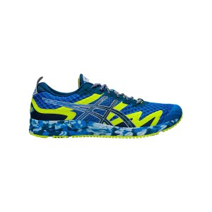 asics-gel-noosa-tri-12-running-blau-f400-1011a673-laufschuh_right_out.png