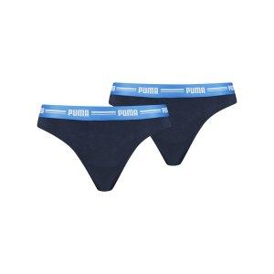 puma-string-2er-pack-damen-blau-f009-603034001-underwear_front.png