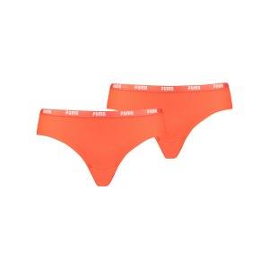 puma-microfiber-brazilian-2er-pack-damen-f008-603041001-underwear_front.png
