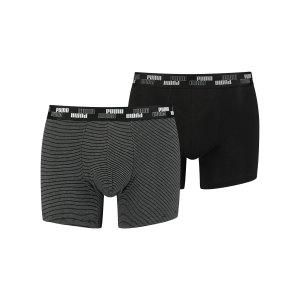 puma-mini-stripe-boxer-2er-pack-schwarz-f001-701202506-underwear_front.png