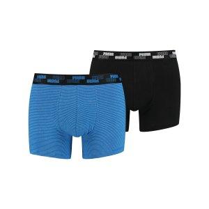 puma-mini-stripe-boxer-2er-pack-blau-f002-701202506-underwear_front.png