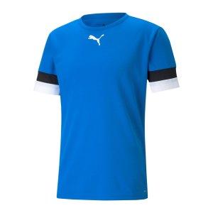 puma-teamrise-trikot-blau-f02-704932-teamsport_front.png