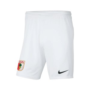 nike-fc-augsburg-short-away-21-22-weiss-f100-fcabv6855-fan-shop_front.png