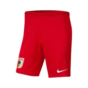nike-fc-augsburg-short-home-21-22-rot-f657-fcabv6855-fan-shop_front.png