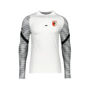 nike-fc-augsburg-drill-top-sweatshirt-weiss-f100-fcacw5858-fan-shop_front.png
