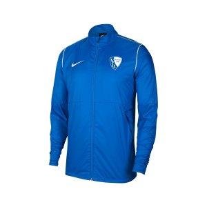 nike-vfl-bochum-regenjacke-blau-f463-vflbbv6881-fan-shop_front.png