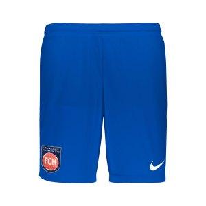 nike-1-fc-heidenheim-short-away-21-22-blau-f463-fchbv6855-fan-shop_front.png