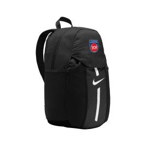 nike-1-fc-heidenheim-rucksack-schwarz-f010-fchdc2647-fan-shop_front.png