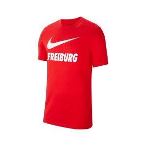 nike-sc-freiburg-freizeit-t-shirt-swoosh-f657-scfcw6936-fan-shop_front.png