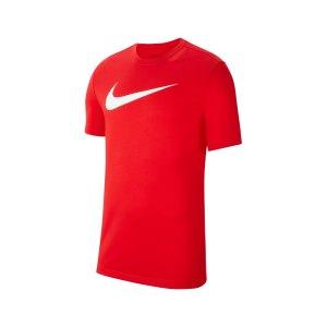 nike-sc-freiburg-freizeit-t-shirt-swoosh-kids-f657-scfcw6941-fan-shop_front.png