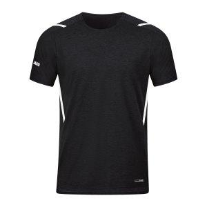 jako-challenge-freizeit-t-shirt-schwarz-f501-6121-teamsport_front.png