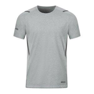 jako-challenge-freizeit-t-shirt-grau-f521-6121-teamsport_front.png