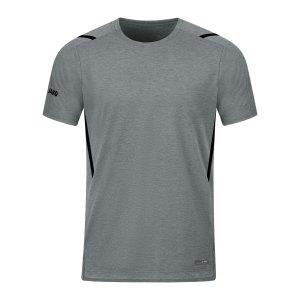 jako-challenge-freizeit-t-shirt-grau-f531-6121-teamsport_front.png