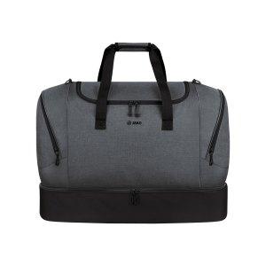jako-challenge-sporttasche-mit-bodenfach-gr-m-f530-2021-equipment_front.png