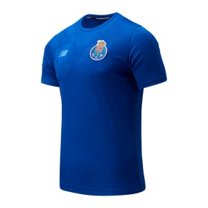 new-balance-fc-porto-pregame-t-shirt-21-22-fstw-mt131062-fan-shop_front.png