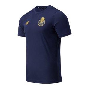 new-balance-fc-porto-pregame-t-shirt-21-22-fnv-mt131062-fan-shop_front.png