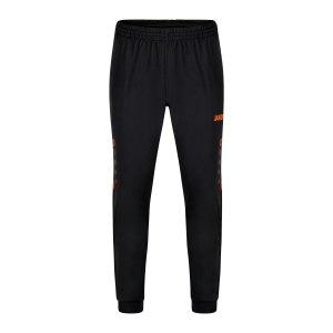 jako-challenge-polyesterhose-damen-orange-f807-9221-teamsport_front.png