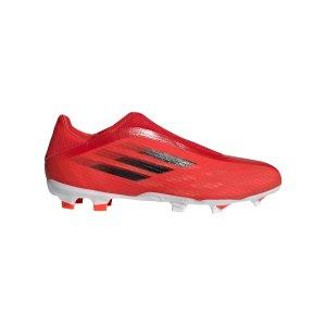 adidas-x-speedflow-3-ll-fg-rot-schwarz-fy3271-fussballschuh_right_out.png