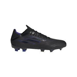 adidas-x-speedflow-2-fg-schwarz-blau-fy3288-fussballschuh_right_out.png
