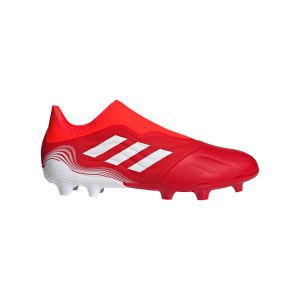 adidas-copa-sense-3-ll-fg-rot-weiss-fy6172-fussballschuh_right_out.png