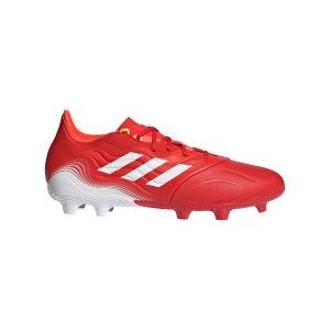 adidas-copa-sense-2-fg-rot-weiss-fy6177-fussballschuh_right_out.png