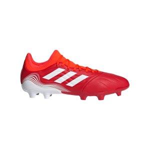 adidas-copa-sense-3-fg-rot-weiss-fy6196-fussballschuh_right_out.png