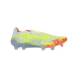 adidas-copa-sense-fg-grau-gelb-fy6226-fussballschuh_right_out.png