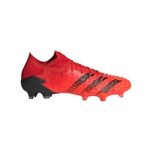 adidas-predator-freak-1-l-fg-rot-schwarz-fy6266-fussballschuh_right_out.png