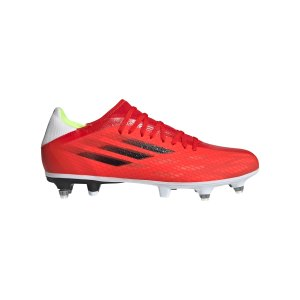 adidas-x-speedflow-3-sg-rot-schwarz-fy3286-fussballschuh_right_out.png
