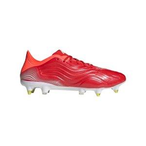 adidas-copa-sense-1-sg-rot-weiss-fy6201-fussballschuh_right_out.png