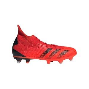 adidas-predator-freak-3-sg-rot-schwarz-fy6308-fussballschuh_right_out.png