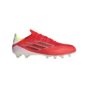 adidas-x-speedflow-1-ag-rot-schwarz-fy3264-fussballschuh_right_out.png