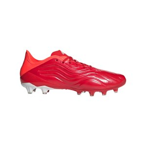 adidas-copa-sense-1-ag-rot-weiss-fy6206-fussballschuh_right_out.png